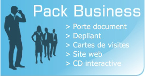 pack business