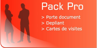 pack pro